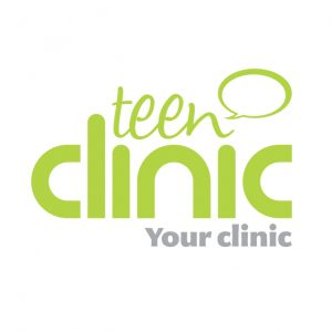 Teen Clinic, Tuesday and Thursday 2-5pm