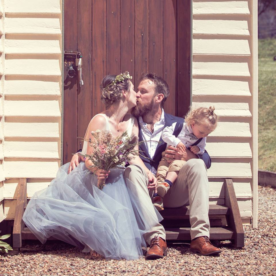 Nsw Property For Wedding