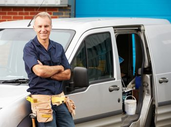 The Best Electricians in Jindabyne