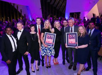 Canberra Tourism Awards to showcase excellence in tourism
