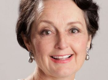 Pru Goward quits politics: could Goulburn change hands?