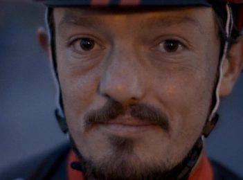British cyclist's death on Monaro Highway was avoidable, says coroner